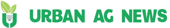 Urban Ag News