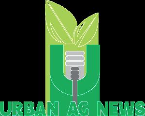 UrbanAgNews-Logo