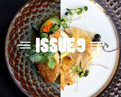 Urban Ag News Online Magazine Issue 9