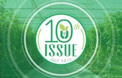 Urban Ag News Online Magazine Issue 10