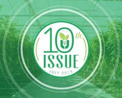 Urban Ag News Online Magazine Issue 10