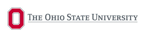 Ohio State University Researching Greenhouse Bioproducts and Survey