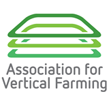 Vertical Farming World Gathers In Amsterdam this June!