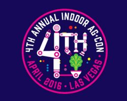 Leading US Indoor Agriculture Conference Expands to Take a  Crop Agnostic Approach at its 4th Annual Event