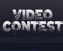 Photo and Video Contest