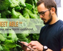 Able: Farm Planning Software Built For Farmers, By Farmers