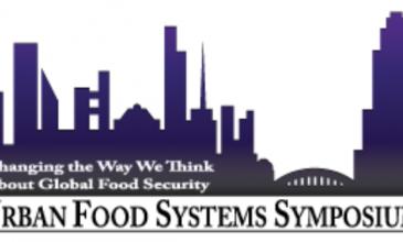 Kansas State's Urban Food Systems Symposium