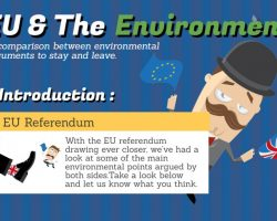 CommercialWaste: The EU referendum and the environment: what next?