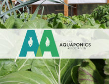 The Aquaponics Association releases tentative schedule for their Putting Down Roots 2017 Conference