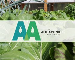 The Aquaponics Association releases tentative schedule for its Putting Down Roots 2017 Conference