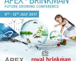 Apex-Brinkman Conference 2017