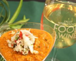 Village Farms to host greenhouse guru marketplace at 2016 Epcot International Food and Wine Festival