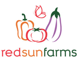 Red Sun Farms achieves recognition as one of Canada's Fastest Growing Companies in the PROFIT 500 2016 report
