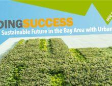 Hok, Spur, and the Association for Vertical Farming to Headline San Francisco BuildingSuccess Event