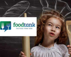 Urban Ag News listed by FoodTank as one of the Nineteen Magazines for People Who Eat, Cook, or Grow