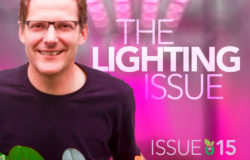 Urban Ag News Online Magazine Issue 15