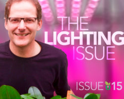 Urban Ag News Online Magazine Issue 15
