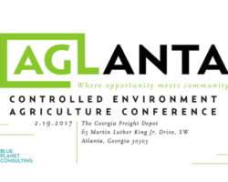 The City of Atlanta's Inaugural Aglanta Conference Where Growing Opportunity Meets Thriving Community