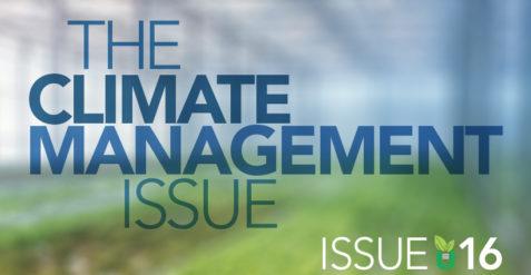 Urban Ag News Online Magazine Issue 16