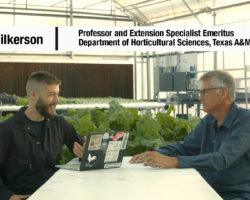 Essential Plant Nutrients 101 Educational Video – Part 1