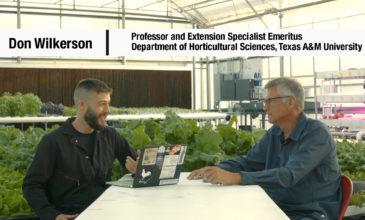 Essential Plant Nutrients 101 Educational Video – Part 1