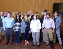 National Organic Standards Board spring meeting summary from the Coalition for Sustainable Organics