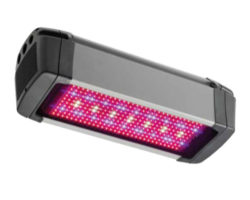 Hort Americas Offers OSRAM Horticultural LED Lights