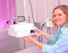 Workshop: HVAC Fundamentals for Growing Indoors