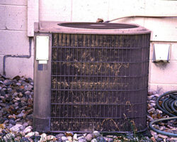 How HVAC maintenance can save you money