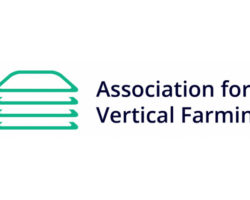 Letter from the Chairwoman of the AVF (2018)
